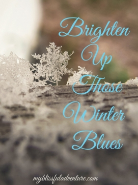 winter-blues-mba