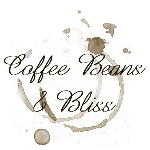 What Did You Miss at Coffee Beans & Bliss?